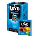 Herbata LOYD Earl Grey Tea 2g x 20 szt