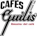 Guilis Cafes