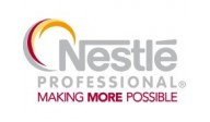 Nestle Professional