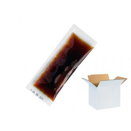 Sos sojowy w saszetkach AIKO 10ml x 100 szt