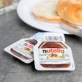 Krem orzechowo kakaowy mini NUTELLA 15g x 60 szt