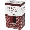 Napój czekoladowy Klasyczny Mokate 25g x 8